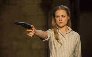 QUIZ: How well do you know Westworld?