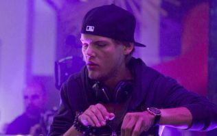 Music producer and DJ Avicii has died, aged 28