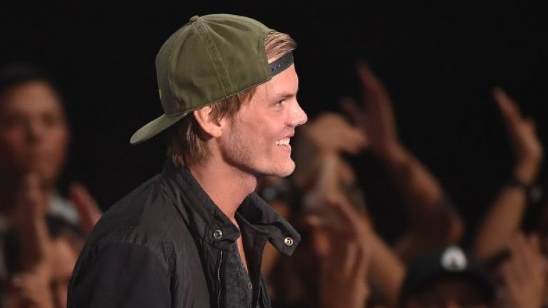 Image result for avicii
