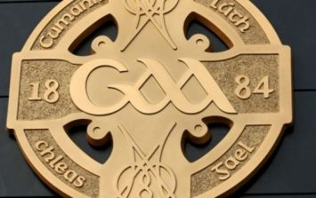 GAA pens letter to county secretaries reiterating neutral stance on abortion referendum
