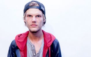 Police confirm no 'criminal suspicion' with Avicii's death