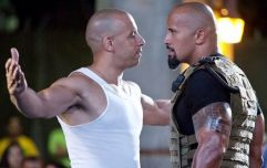 The Fast & Furious franchise is getting a Netflix animated spin-off TV series