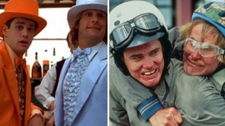 dumb and dumber full movie download