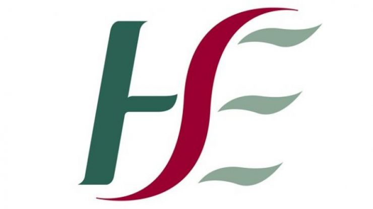 HSE release statement expressing their 'deepest apologies to women' following CervicalCheck scandal