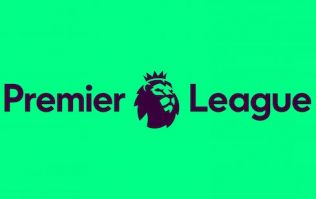 The Premier League is getting a mid-season break