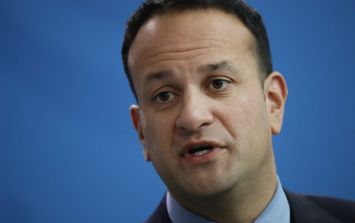 """""""How does Tony O'Brien have the neck to stay in the job?"""" - Cabinet hears calls for HSE boss to resign"""