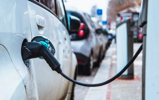 Driving of electric cars expected to become mainstream in Ireland in the next 15 years