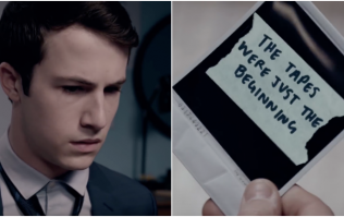 Netflix drops first 13 Reasons Why season 2 trailer and official release date