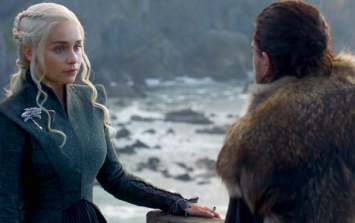 Game of Thrones Season 8 leak confirms the return of a pivotal character