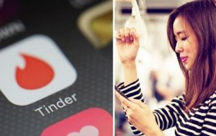If you use Tinder, Facebook's new update is going to be very, very popular