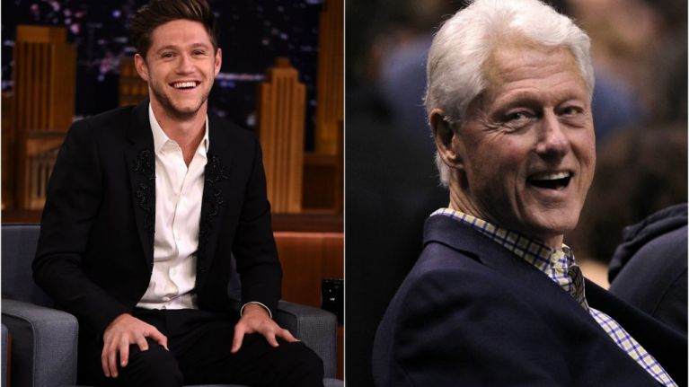 Niall Horan, Daniel O'Donnell and a promising Tommy Bowe documentary amongst the highlights on RTÉ's jam-packed summer schedule
