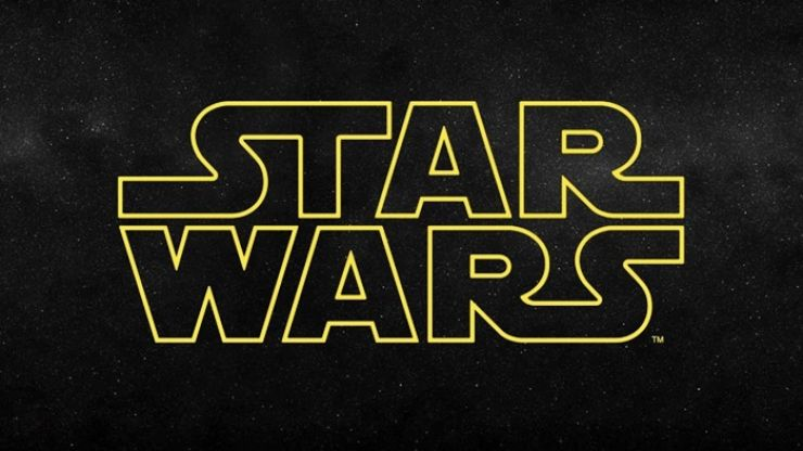 It looks very likely that the next Star Wars spin-off film is going to be filmed in Ireland