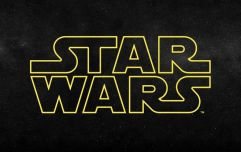 Here are the first details of the brand new Star Wars TV show