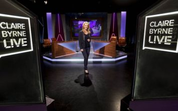 Claire Byrne Live is hosting a special extended abortion referendum special tonight