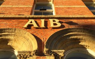 """AIB """"resuming to normal service"""" after customers experience mobile and internet banking issues"""