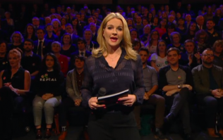 """Claire Byrne's abortion debate proves that when """"balance"""" wins, the rest of us lose"""
