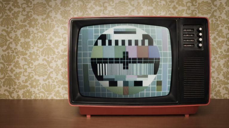 QUIZ: How well do you know these famous TV ad jingles? | JOE