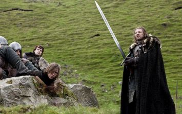 QUIZ: Can you tell us how each of these Game of Thrones characters died?