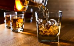Cork-based whiskey wins title for the best whiskey in the world