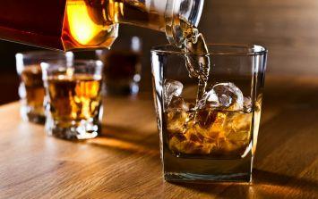 5 Irish whiskeys that should be on everyone's bucket list