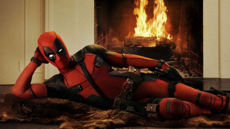 Deadpool has absolutely wrecked The Avengers with a new PR stunt