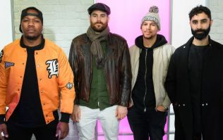 Rudimental, Example and Aslan head up new Galway festival this June Bank Holiday weekend