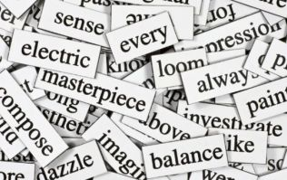 QUIZ: How quickly can you spot and fix the world's most common spelling mistakes?