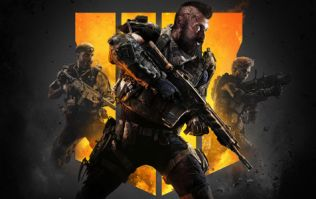 Makers of Call Of Duty: Black Ops 4 have made a huge change to the series, and fans might not be happy