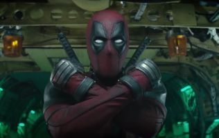Three of the biggest surprises of Deadpool 2 have been explained, including how they landed THAT cameo