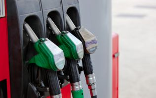 Galway petrol station to slash its prices on May 22
