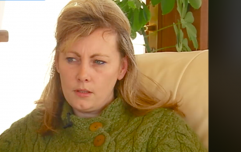 Emma Mhic Mhathúna is evidence of an Ireland broken at the core
