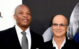 If you're bored and scrolling through Netflix, you won't find anything better than The Defiant Ones
