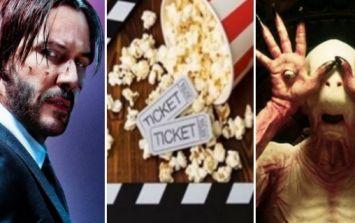 The JOE Movie Quiz: Week 14