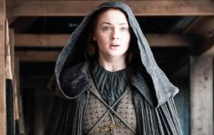 George R. R. Martin reveals his idea for a Game Of Thrones sequel and it is... interesting