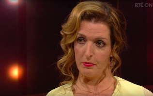 """""""This was never about him, but he doesn't seem to realise that."""" Vicky Phelan reacts to Tony O'Brien resignation"""