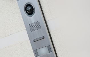 Ring Doorbells carried major security glitch until recently, according to reports
