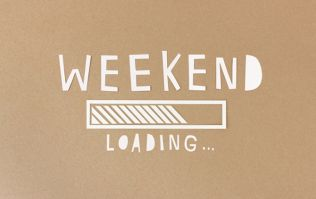 Something for the weekend: Five things you need to check out