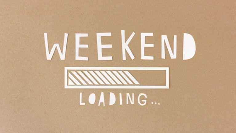 3 Hal yang Bisa Kalian Lakukan Jika Bosan Saat Weekend