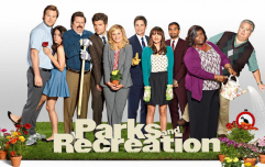 QUIZ: Match the Parks and Recreation quote to the character that said it