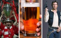 The JOE Friday Pub Quiz: Week 89