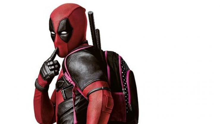 Ryan Reynolds appears to confirm that Deadpool 3 is on the way
