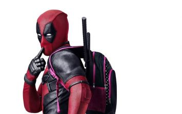 COMPETITION: WIN this completely deadly Deadpool prize pack