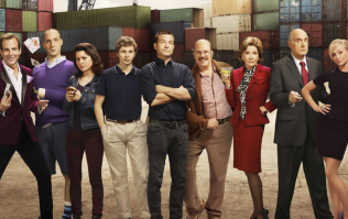 Personality Test: Which Arrested Development character are you?
