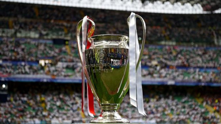 QUIZ: Name every club that has won the European Cup/Champions League
