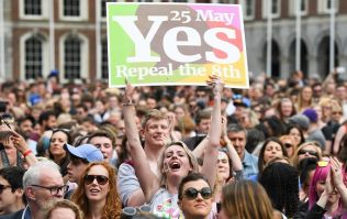 """""""The result of this referendum has created a new reality"""" - National health institutions share concerns over abortion services"""