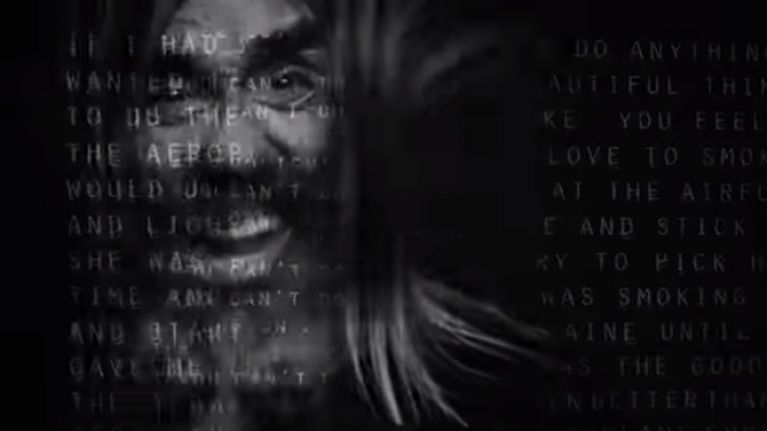 Underworld and Iggy Pop may have just created this summer's big banger