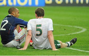 QUIZ: Can you remember the starting XI from THAT game against France?