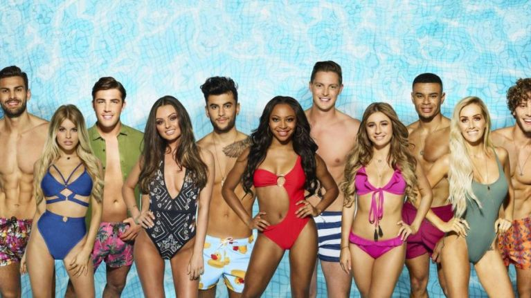 Love Island producers accused of 'racial prejudice' following most recent eviction