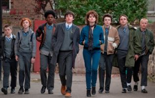 Sing Street star would love to see a sequel happen