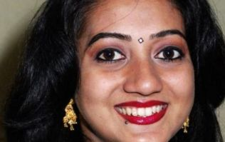 "Savita Halappanavar's father has said that they've ""got justice"""